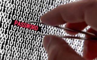 Auto-héberger un gestionnaire de passwords Bitwarden