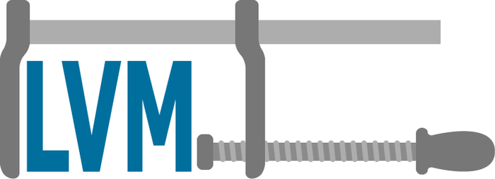 Agrandir la partition root / en Lvm