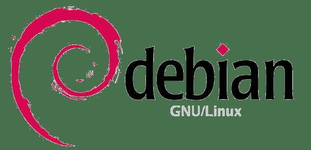 Preseed Debian