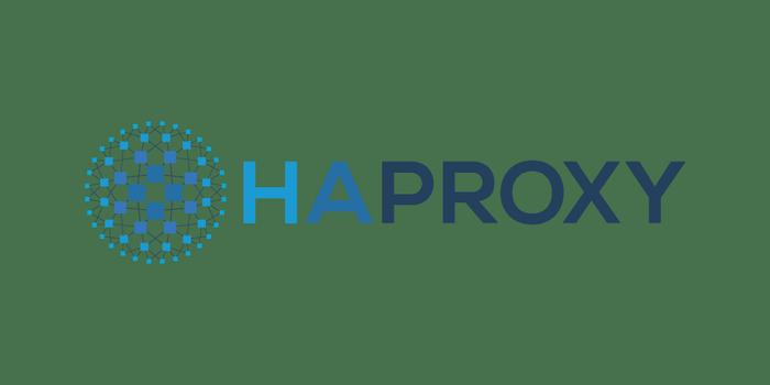 Voir les stats haproxy en command line